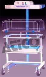 Phototherapy Treatment  Units