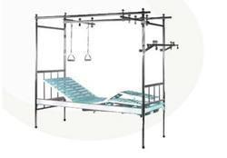 orthopedic hospital beds