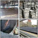 Mastic Flooring Services