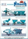 construction machinery and concrete batching plant