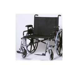 Regency Wheelchairs