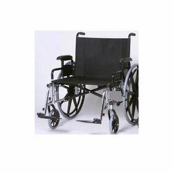 Regency Wheelchairs