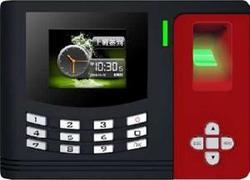 Realtime T-11 Biometric Attendance System