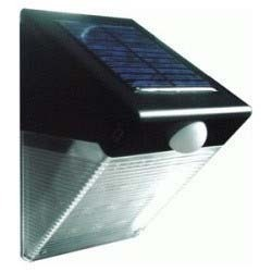 CCTV Cameras - Motion Activated Solar Light DVR Manufacturer ...
