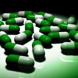 Ciprofloxacin interactions