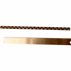 Lolipop Machine Cutter