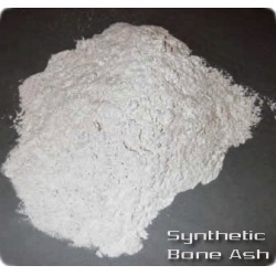 Sodium Hydrogen Phosphate