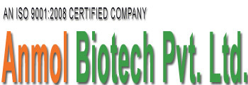 Anmol Biotech Private Limited
