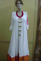 Designer+Anarkali+Collection