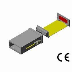 IC-048 ( 96 x 48 x 150mm )