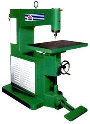 Hold Forming Machine