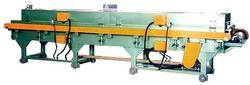 Infrared Control Conveyor