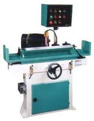 Automatic Knife Grinder (Square Knife)
