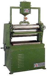 Multipurpose Pasting Machine/Iron Roller