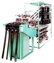 Narrow Fabric Needle Loom