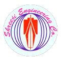 Shreeji Engineering Co.
