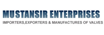 Mustansir Enterprises