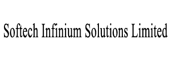 Softech Infinium Solutions Limited