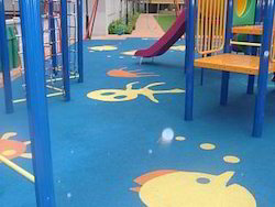 Children+Play+Area+Rubber+Flooring