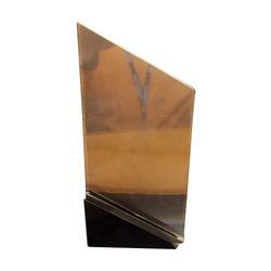 Acrylic Trophy13