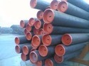 Seamless ERW Pipes