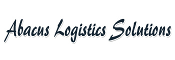 Abacus Logistics Solutions