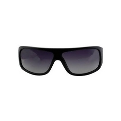 Killer Loop Sunglasses