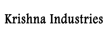 Krishna Industries