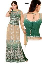 Cheap Lehenga Choli