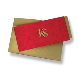 Invitation+Card
