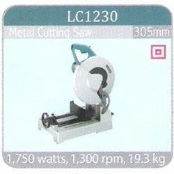Metal Cutting Saw