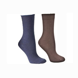Women's Basic Socks