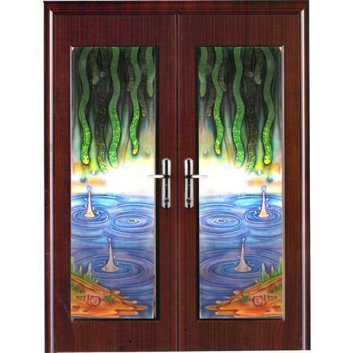 Glass Door Designers Glass Door Designs Manufacturer from Coimbatore Beauteous Door Glass Designs
