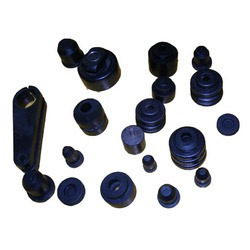 Refrigeration And Air Conditioner Rubber Parts