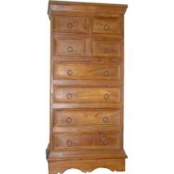 Chest Drawers M-1812