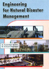 Geography Of India Natural Disasters | RM.
