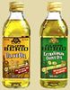 Filippo Berio Olive Oil
