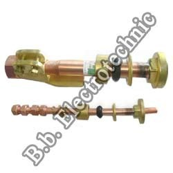Bushing Metal Parts for Transformers
