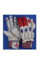 Amazer Batting Gloves