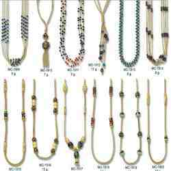 Meena Chains