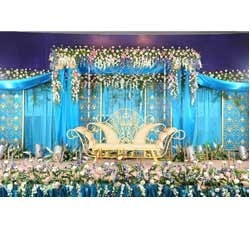 Decoration flowers flower for wedding decorations service provider flower for wedding decorations junglespirit Images