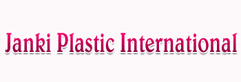Janki Plastic International