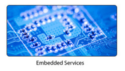 Embedded Services