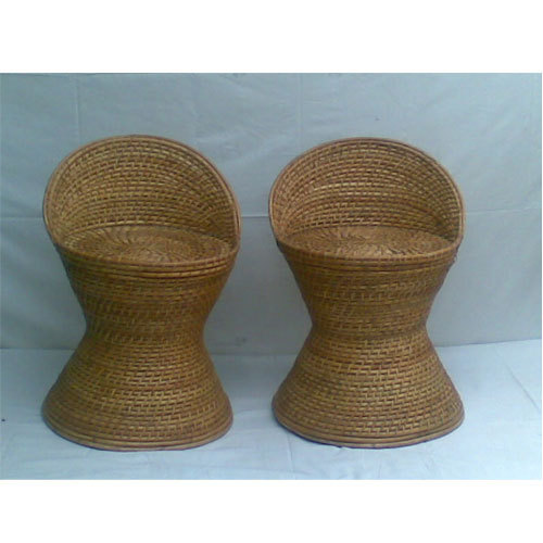 cane furniture cane chair manufacturer from noida
