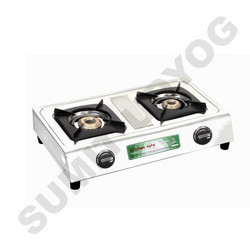 Auto Ignition Gas Stove Mini Classic