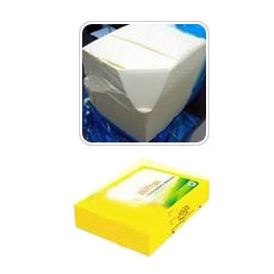 Pasteurized Unsalted Butter (Sweet Cream Butter)