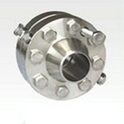 Orifice Flange