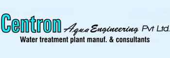 Centron Aqua Engineering Private Limited
