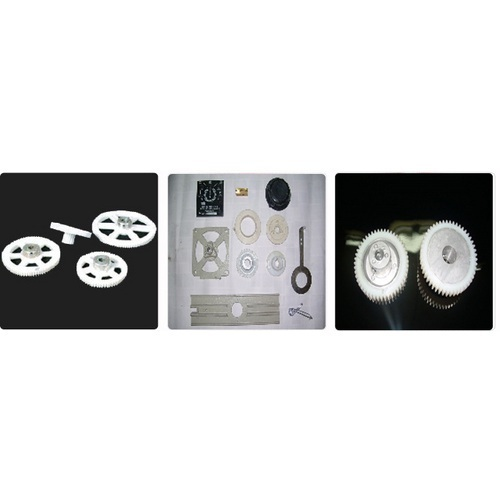 Dimmer Spares
