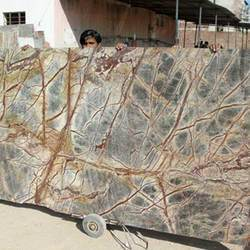 Rain Forest Marble